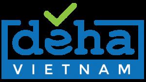 DEHA's blog