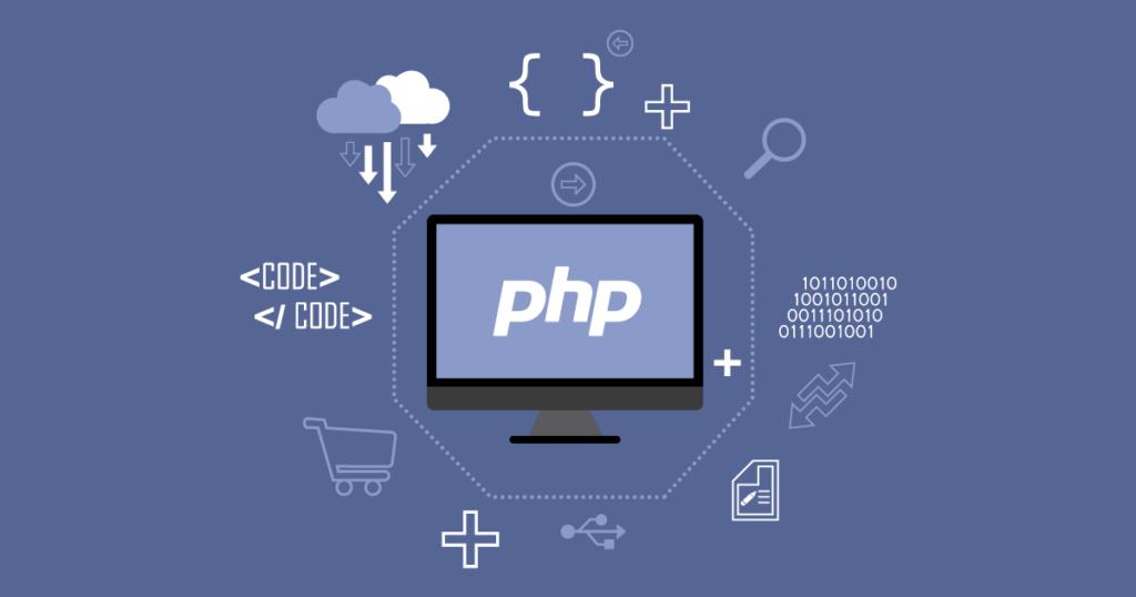 Những nguồn tham khảo khi học PHP theo Level.