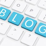Làm sao để viết Blog bá đạo