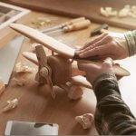Craftsmanship – Giải ngố một chút